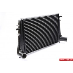 "Audi A3 1,6TDi / 2,0TDi Wagner Tuning ""Competition"" Intercooler kit"