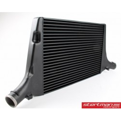 "Audi A5 1,8TSi / 2,0TSi B8 Wagner Tuning ""Competition"" Intercooler kit"