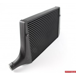 "Audi A4 2,0TDi B8 Wagner Tuning ""Competition"" Intercooler kit"