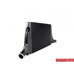 "Audi A4 2,0TDi B8 Wagner Tuning ""Performance"" Intercooler kit"