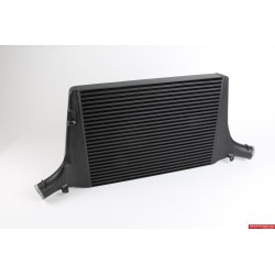 "Audi A5 2,0TDi B8 Wagner Tuning ""Performance"" Intercooler kit"