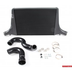 "Audi A4 3,0TDi B8 Wagner Tuning ""Competition"" Intercooler kit"