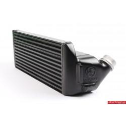 "BMW 320i / 328i / 335i F30 Wagner Tuning EVO1 ""Performance"" Intercooler kit"