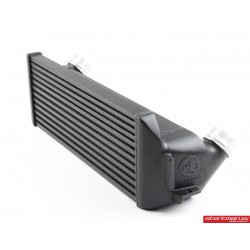 "BMW 320i / 328i / 335i F30 Wagner Tuning EVO1 ""Competition"" Intercooler kit"