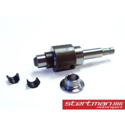 Autotech Gen1 2,0TFSi EA113 Högtryckspump till bränsle