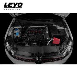 VW Golf 2,0TSi GTi mk6 Leyo Motorsport insugskit
