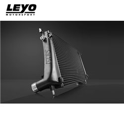 Audi S3 8V Leyo Motorsport Intercooler kit