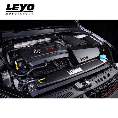 Seat Leon 2,0TFSi Cupra 5F Leyo Motorsport insugskit (gen 2)