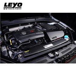 Audi S3 2,0TFSi 8V Leyo Motorsport insugskit (gen 2)
