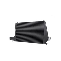 Audi A4 2,0TSi B9 Forge Motorsport Intercooler kit