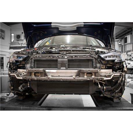 Audi A4 2,0TSi B9 Forge Motorsport Intercooler kit