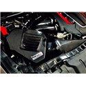 Audi RS6 4,0TFSi V8 C7 Forge Motorsport Kolfiber insugskit