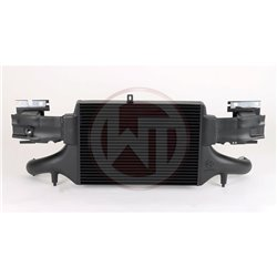 "Audi TTRS 2,5TFSi 8S Wagner Tuning ""Competition"" EVO3 Intercooler kit"