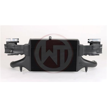 """Audi TTRS 2,5TFSi 8S Wagner Tuning """"Competition"""" EVO3 Intercooler kit"""