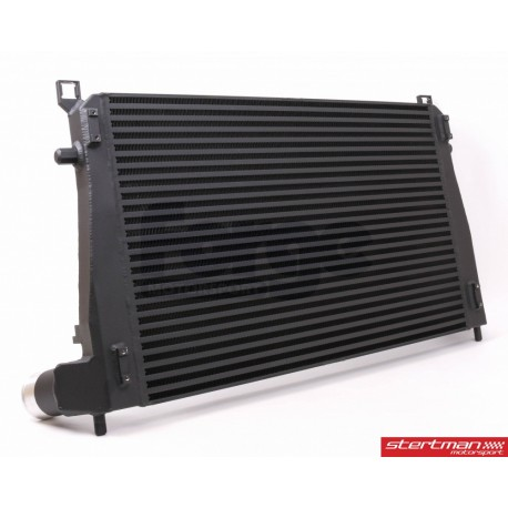 Cupra Ateca 2,0TFSi Forge Motorsport Intercooler kit