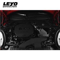 Mini Cooper S 2,0T F56 (till årsmodell 2018) Leyo Motorsport insugskit