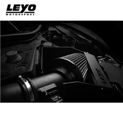Mini Cooper JCW 2,0T F56 (till årsmodell 2018) Leyo Motorsport insugskit
