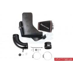 Audi A5 2,0TFSi B9 Forge Motorsport insugskit (för bilar utan luftmassemätare)
