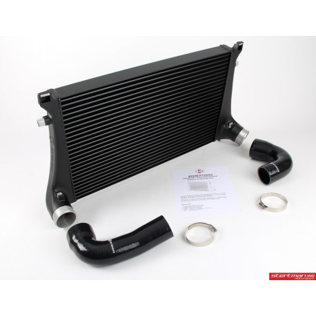 "VW Arteon 2,0TFSi Wagner Tuning ""Competition"" Intercooler kit"