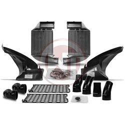 Audi RS6 C5 Wagner Tuning Intercooler kit gen 2
