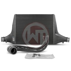 "Audi A4 2,0TFSi B9 Wagner Tuning ""Competition"" Intercooler kit"