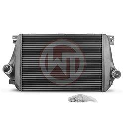 "VW Amarok 3,0TDi V6 Wagner Tuning ""Competition"" Intercooler kit"