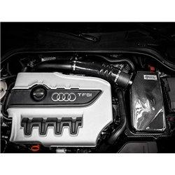 Audi TTS 2,0TFSi 8J Integrated Engineering Kolfiber Insugskit
