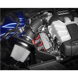 Audi S4 3,0TFSi B8 / B8.5 Integrated Engineering insugskit (utan kolfiber lock)