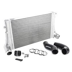 VAG MK5 / MK6 2,0TFSi Integrated Engineering Intercooler kit
