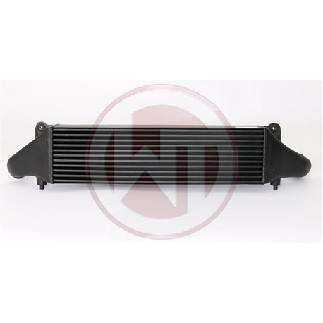 """Audi RSQ3 2,5TFSi F3 Wagner Tuning """"Competition"""" EVO1 Intercooler kit"""