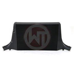 "Audi Q5 3,0TDi 8R Wagner Tuning ""Competition"" Intercooler kit"