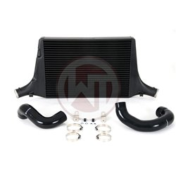 """Audi Q5 2,0TFSi 8R Wagner Tuning """"Competition"""" Intercooler kit"""