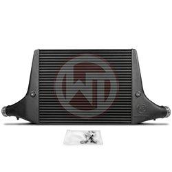 "Audi A7 3,0TFSi 55TFSi 4K Wagner Tuning ""Competition"" Intercooler kit"