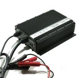 LITE↯BLOX LB300I LiFePO4 Lithium batteri laddare