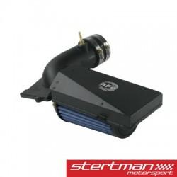 Skoda Octavia 2,0TDi 1Z aFe Power Magnum Steg2 FORCE kall lufts intag