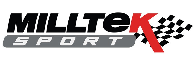 Milltek Sport 10% kampanj