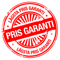 Lägst Pris garanti på Milltek Sport och Forge Motorsport